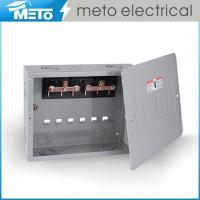 Buy cheap Load center MTE2-6WAY from Wholesalers