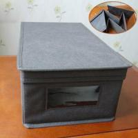 Buy cheap Storage Boxes for product
