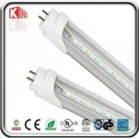 Buy cheap 2FT 10W SMD3014 T8 tube 4000k product