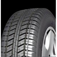 Buy cheap PASSENGER CAR TYRE product