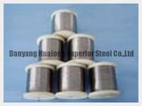 Buy cheap NS alloy product