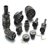 Buy cheap MSC-5015 Series cable connectors from Wholesalers