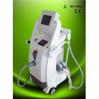 Buy cheap Multifunctional E-LIGHT/IPL/Laser machine GL001A from Wholesalers