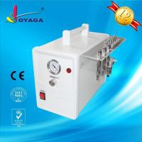 Buy cheap GD-02A 2013 Hot Sale Diamond Peeling Equipment Dermabrasion product