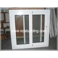 Buy cheap high quality Aluminum sliding window with as2047 standard product