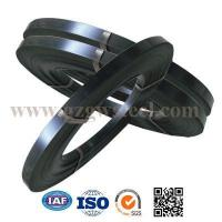 Buy cheap Prime Quality High Tensile Steel Strapping product
