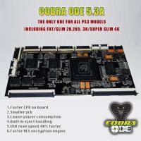 Buy cheap Cobra ODE VER 5.3A Complete Regular Version Optical Drive Emulator For PS3 Official China Reseller product