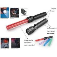 Buy cheap Strobe Warning Light With Acrylic Wand And Magnetic Base product