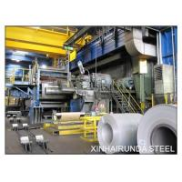 Buy cheap Stainless Steel AL-6XN product