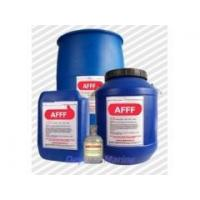 Buy cheap AFFF Extinguishing Agent product