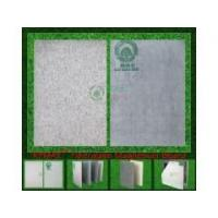 Buy cheap RYMAX Magnesium Board product