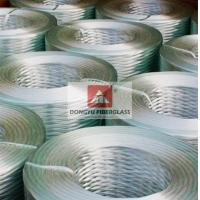 Buy cheap Direct Roving for Filament Winding, Pultrusion, Weaving product