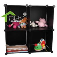 Buy cheap Children storage cabinet product