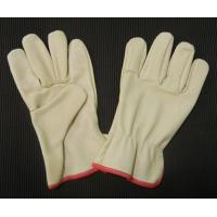 Buy cheap Leather Gloves DP003 product