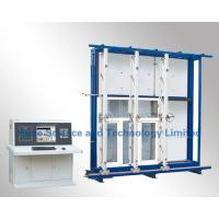 Buy cheap DX Series Door and Window Physical Property Tester product