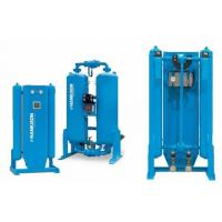 Buy cheap Heatless Desiccant Air Dryer product