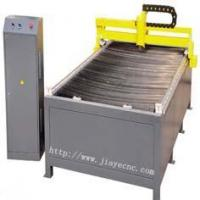 Buy cheap Advertising Plasma Cutter JY1325B from Wholesalers