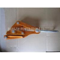 Buy cheap Aluminum alloy wire grip product