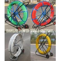 Buy cheap duct rodder product