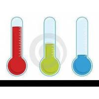Buy cheap Very wide-temperture displays product