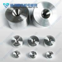 Buy cheap Round wire drawing die from Wholesalers