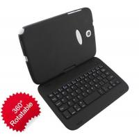China Bluetooth keyboard Case for Samsung N5110 on sale