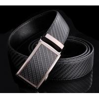 Buy cheap XM8016 Leather Belt fashion from wholesalers