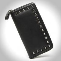 Buy cheap CL530 Fashion European wallet, real Leather wallet,purse,for women product