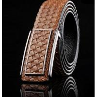 Buy cheap XM5011 Leather Belt fashion from wholesalers