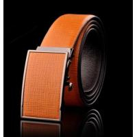 Buy cheap XM8018 Leather Belt fashion from wholesalers