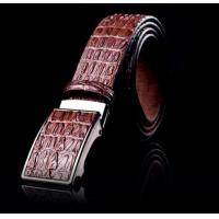 Buy cheap XM8201 Leather Belt fashion from wholesalers