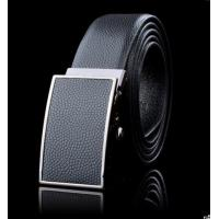 Buy cheap XM8019 Leather Belt fashion from wholesalers