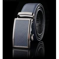 Buy cheap XM8021 Leather Belt fashion from wholesalers