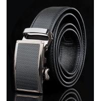 Buy cheap XM8013 Leather Belt fashion from wholesalers