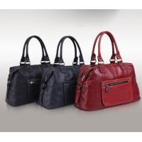 Buy cheap SDL1188Fashion European Real Handbag, real Leather backpack for women from wholesalers