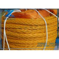 Buy cheap Industrial Sling Rope from Wholesalers