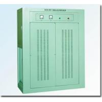 large power DC power supply