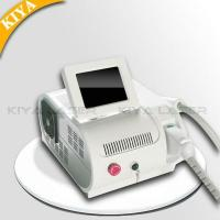 Buy cheap Nd:YAG LASER Tattoo removal machine from Wholesalers