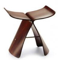 Buy cheap Yanagi Butterfly Stool product