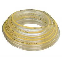 Buy cheap PVC gas hose product