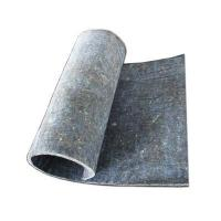 Buy cheap Aerogel Insulation Felts FMB400 product