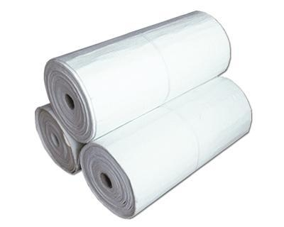 Quality Aerogel Insulation Felts FMA400 for sale