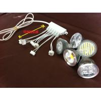 Buy cheap LED and junction system from Wholesalers