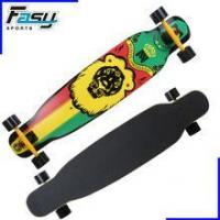 Canadian maple wood skateboards quality canadian maple for Cheap decking boards for sale