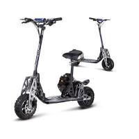 Buy cheap Gas Scooter 49CC 49CC product