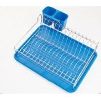 Buy cheap New hot selling 3 tier dish drainer product