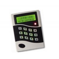 Buy cheap RFID Access Control Item:201532516657 from Wholesalers