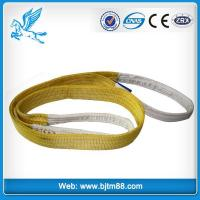 Buy cheap Webbing sling (Endless Type) product
