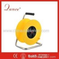 Buy cheap France Cable reel QC3330/QC3350 product
