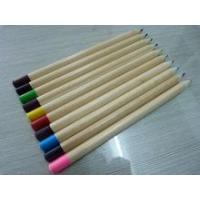 Buy cheap 2015 Factory main products! pencil set made in china product